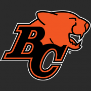 Cfl Lions 14 Travis Lulay Orange Stitched Jersey